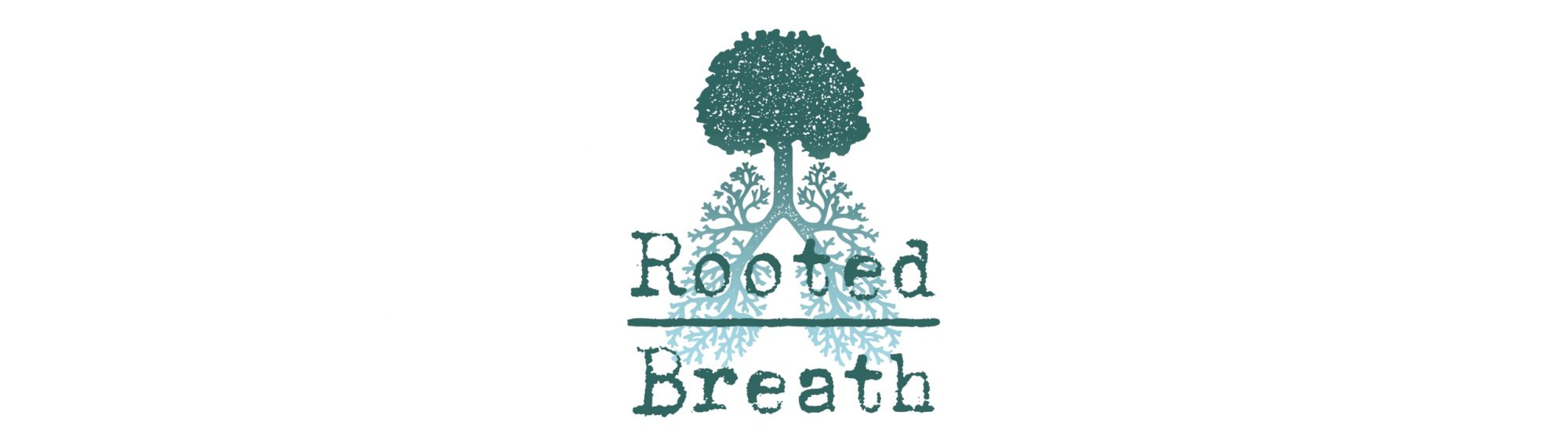 cropped-rootedbreath_fullcolor_l-wide-smaller6.jpg