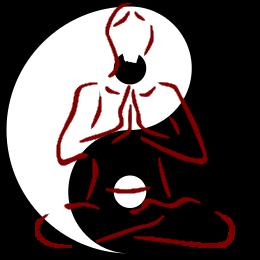 yin yang retreat